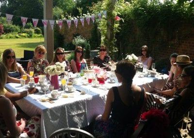 Tea-party-on-terrace