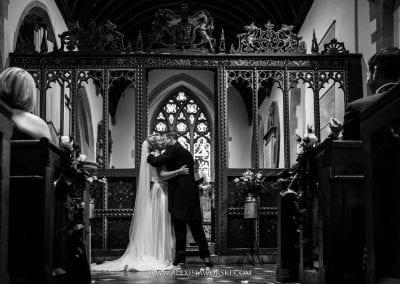The-Manor-of-Hurst-Wedding-Photography-186