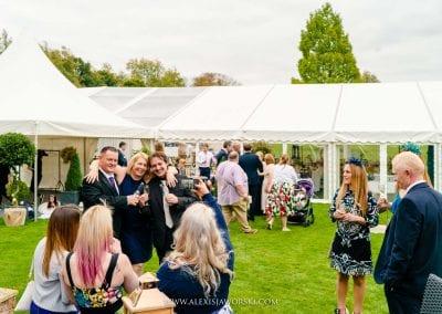 The-Manor-of-Hurst-Wedding-Photography-330