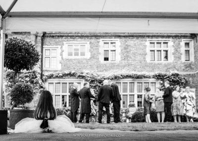 The-Manor-of-Hurst-Wedding-Photography-399