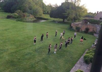 dancers-on-lawn-e1527062492233