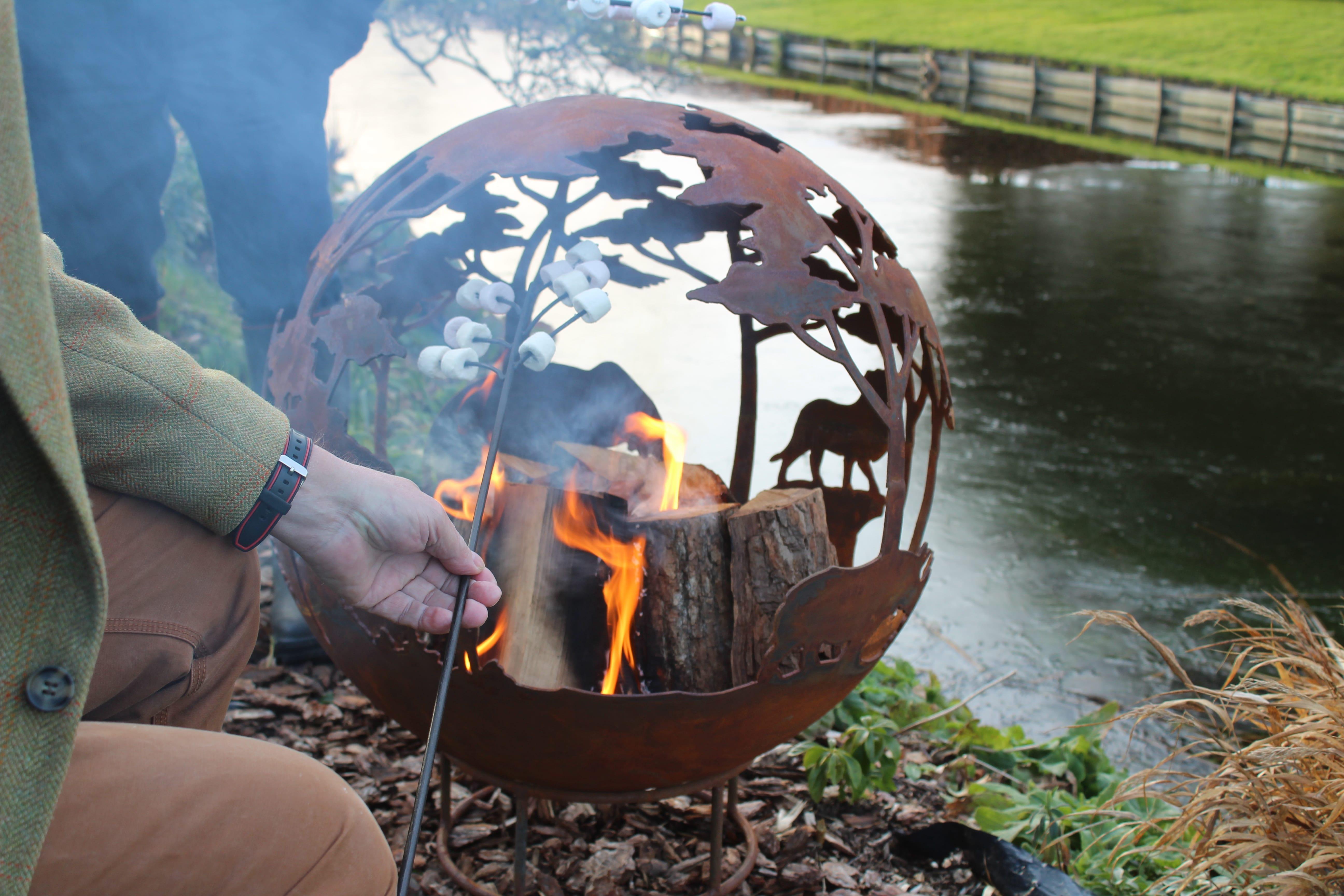 woodburner2-1